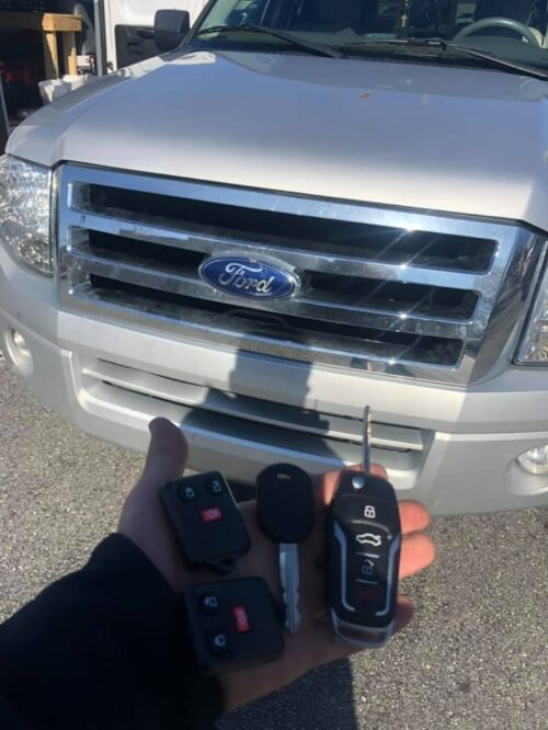 Mobile-Locksmith-in-Norcross-New-Smart-Keys-Programming-and-Cutting