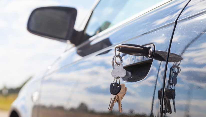 Car Lock Mobile Locksmith Norcross
