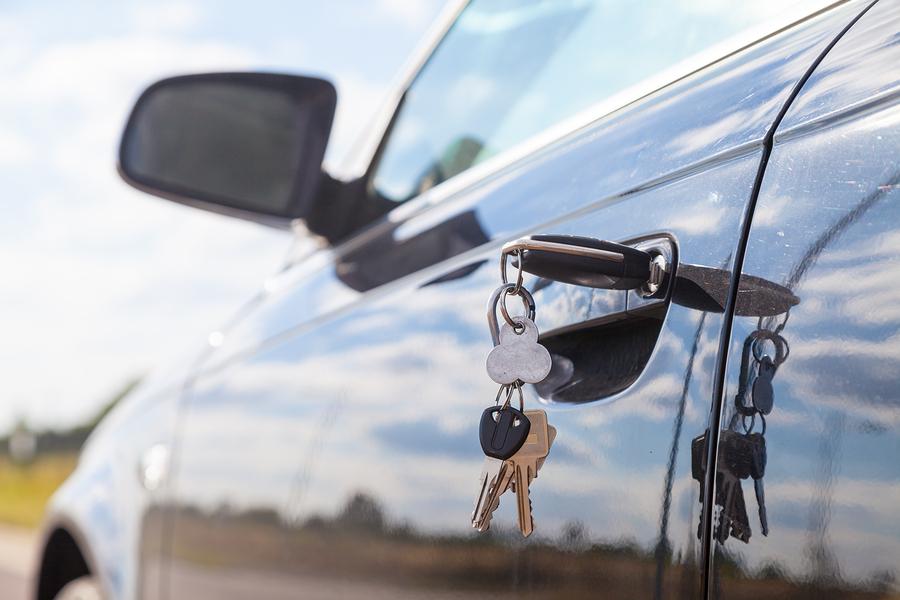 Car Lock Mobile Locksmith Norcross